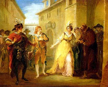 gender roles in shakespeare s twelfth night