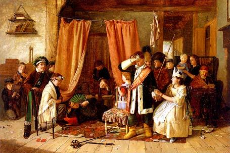 http://english.emory.edu/classes/Shakespeare_Illustrated/Hunt.Hamlet.jpg