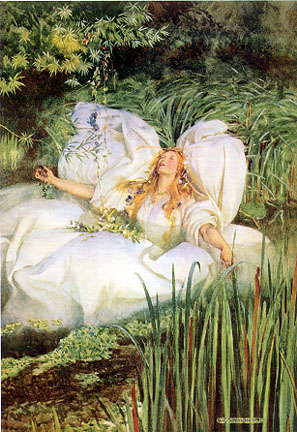 http://english.emory.edu/classes/Shakespeare_Illustrated/Simmonds.Ophelia.jpg
